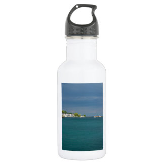 Mackinac Island Harbor 532 Ml Water Bottle