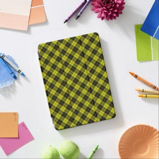 MacLachlan iPad Air Cover