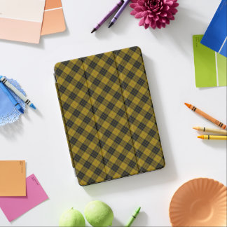 MacLeod iPad Air Cover