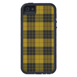 MacLeod iPhone 5 Cover