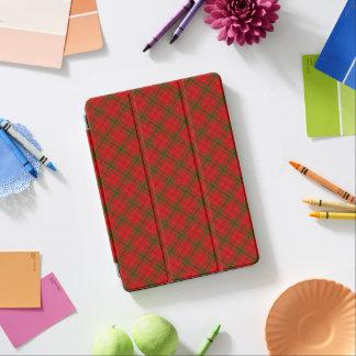 MacNab iPad Air Cover