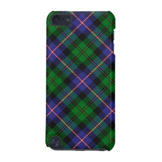 MacNeil Tartan iPod Case iPod Touch (5th Generation) Case