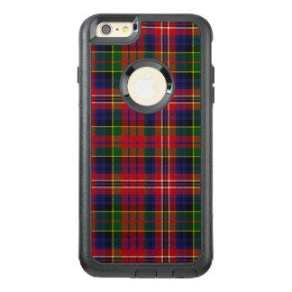 MacPherson Clan Plaid Otterbox iPhone 6 Plus Case