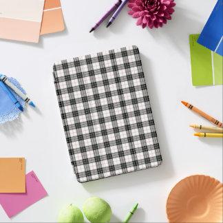 MacPherson iPad Air Cover