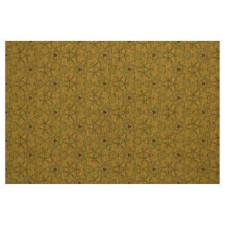 Macro Copper Patina 00030-3 Fabric