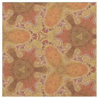 Macro Copper Patina 00162-3 Fabric