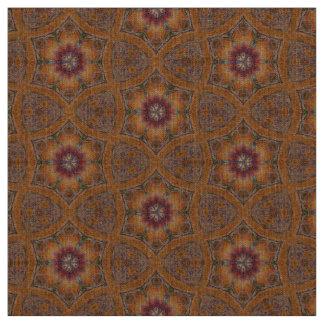 Macro Copper Patina 00162-6-1 Fabric