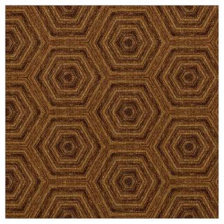 Macro Copper Patina 00167-5 Fabric