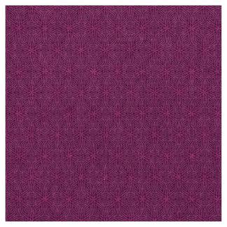 Macro Copper Patina 00206-1-1 Fabric