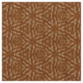 Macro Copper Patina 00303-1 Fabric