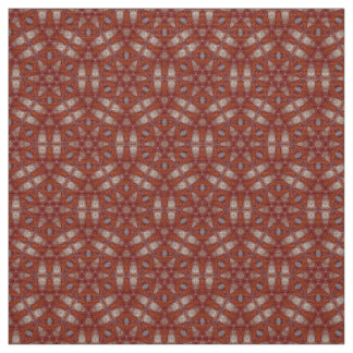 Macro Copper Patina 06171-2-4 Fabric