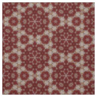 Macro Copper Patina 06171-3-2 Fabric