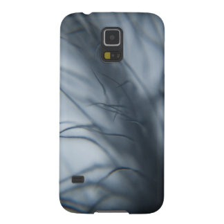 macro feather galaxy s5 covers