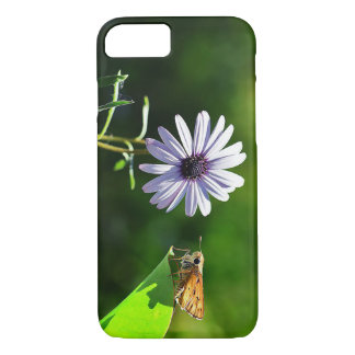Macro iPhone 8/7 Case