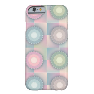 Mad About Mod iPhone 6/6s Case