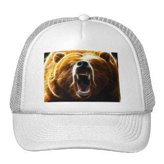Mad Bear Hats
