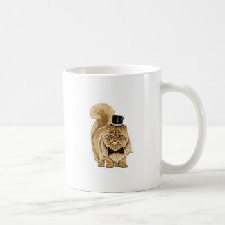 mad cat, coffee cup, cel phone case coffee mug