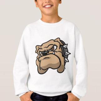Mad Dog Sweatshirt