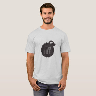Mad Dream T-Shirt