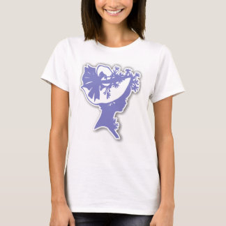 Mad Hatter #1 T-Shirt