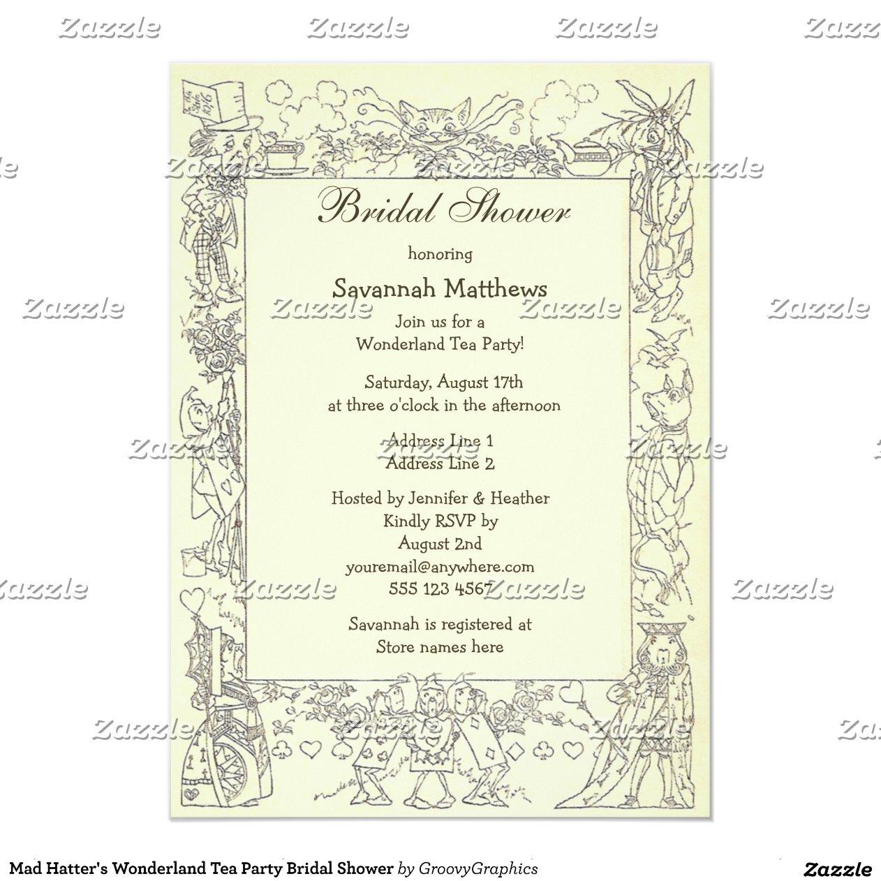 Best 25 Mad hatter wedding ideas on Pinterest  Alice in