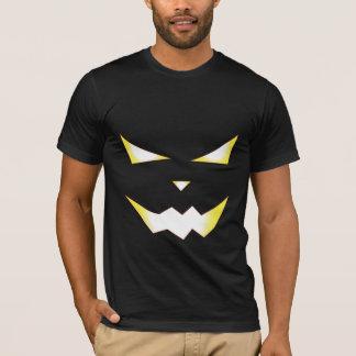 Mad Jack-o-Lantern T-Shirt