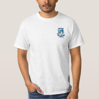 Mad Marlin Shirt