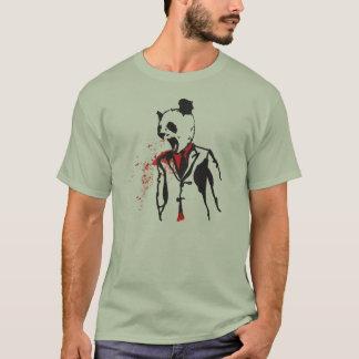 Mad Panda T-Shirt