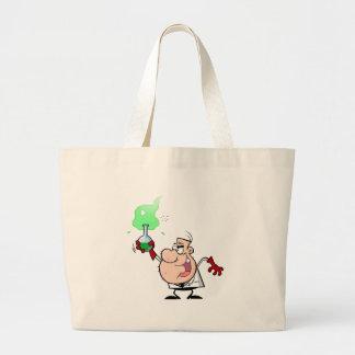 Mad Scientist Bags