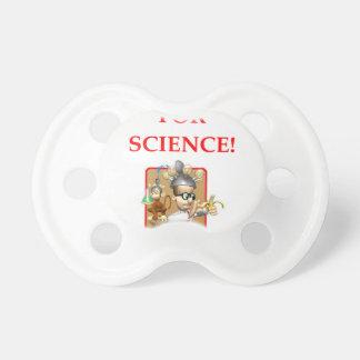 mad scientist dummy