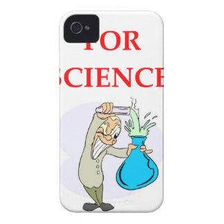 mad scientist iPhone 4 Case-Mate cases