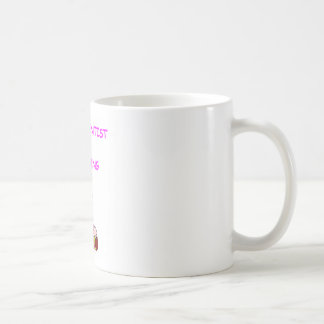 mad scientist coffee mug