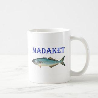 Madaket Blues Coffee Mug
