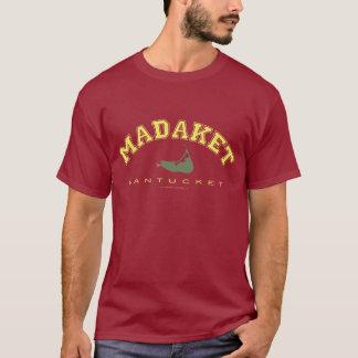 Madaket Nantucket T-Shirt