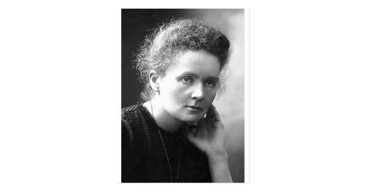 the life and accomplishments of marie curie The nobel prize in 1903, marie curie became the first woman to ever win the nobel prize in physics her husband and becquerel also won the honor.