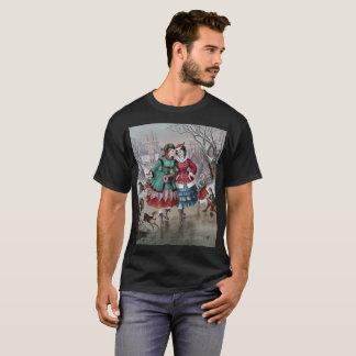 Madam Vintage T-Shirt
