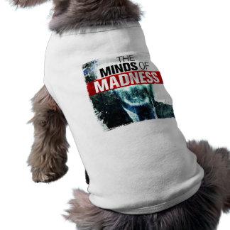 Maddie Doggie Tee