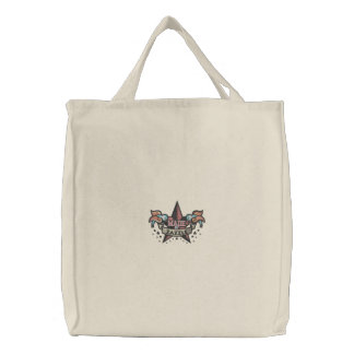 Made By Zazzle Bags