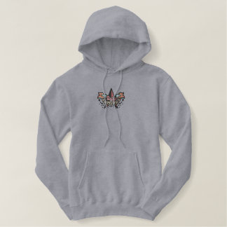 Made by Zazzle Hoodie
