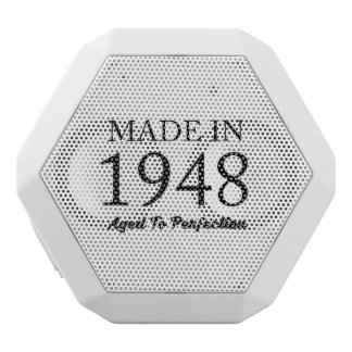 Made In 1948