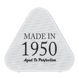 Made In 1950