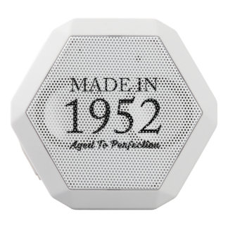 Made In 1952