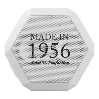 Made In 1956