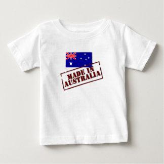 Made In Australia Infant T-shirt
