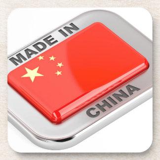 Made in China Coaster