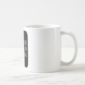 made in china coffee mugs