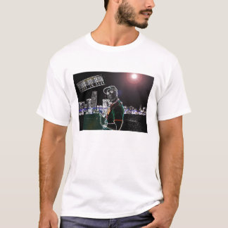 Made In Dade T-Shirt