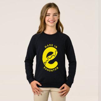 Made in Edmonton Sweatshirt
