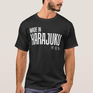 Made in Harajuku T-Shirt