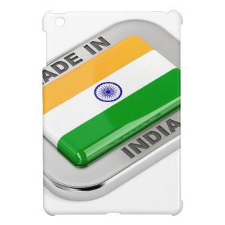 Made in India iPad Mini Cases